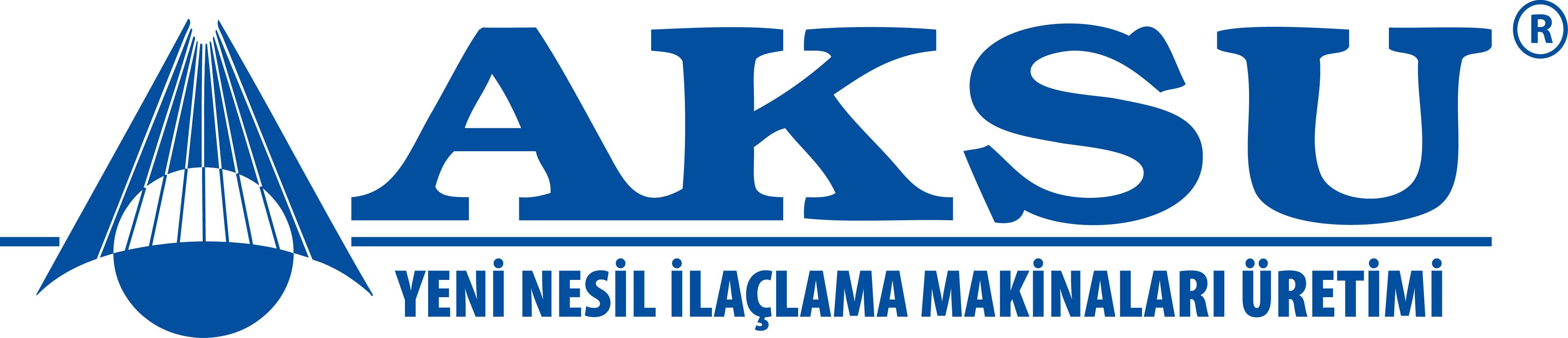Aksu logo 2